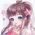 糖分漫画app下载_糖分漫画app最新版免费下载