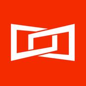界面新闻app下载_界面新闻app最新版免费下载
