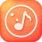 夜莺铃声app下载_夜莺铃声app最新版免费下载