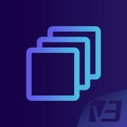 模板秀app下载_模板秀app最新版免费下载