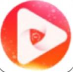 小恶魔短视频app下载_小恶魔短视频app最新版免费下载