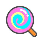 无聊主义app下载_无聊主义app最新版免费下载