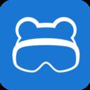 熊猫滑雪软件app下载_熊猫滑雪软件app最新版免费下载