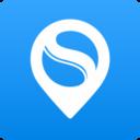 天星云定位app下载_天星云定位app最新版免费下载