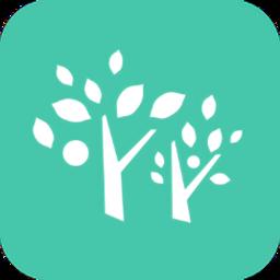 仙凡纪福利版app下载_仙凡纪福利版app最新版免费下载