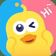 嗨呀app下载_嗨呀app最新版免费下载