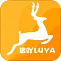 旅吖app下载_旅吖app最新版免费下载