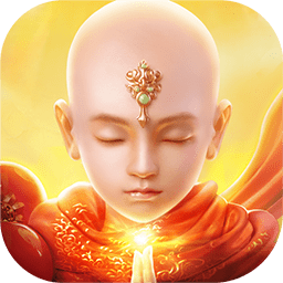 镇魔曲手游网易版本app下载_镇魔曲手游网易版本app最新版免费下载