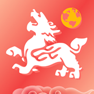 悦淘app下载_悦淘app最新版免费下载