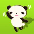 让涂鸦小人动起来app下载_让涂鸦小人动起来app最新版免费下载