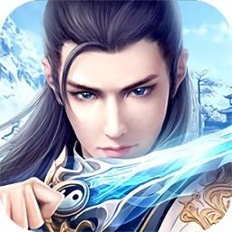 一号军团果盘手游app下载_一号军团果盘手游app最新版免费下载