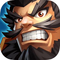 雷鸣三国神魔百抽版app下载_雷鸣三国神魔百抽版app最新版免费下载