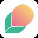 朗果英语app下载_朗果英语app最新版免费下载