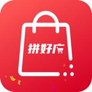 拼好店优选app下载_拼好店优选app最新版免费下载