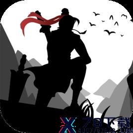 放置江湖网易版手游app下载_放置江湖网易版手游app最新版免费下载