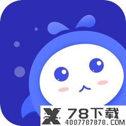 有鱼招聘app下载_有鱼招聘app最新版免费下载