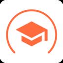 易作业app下载_易作业app最新版免费下载