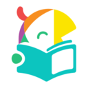 呱呱阅读app下载_呱呱阅读app最新版免费下载