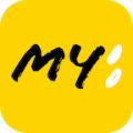 麦店app下载_麦店app最新版免费下载
