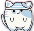 咪哩咪哩动漫app下载_咪哩咪哩动漫app最新版免费下载