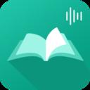 豆豆阅读app下载_豆豆阅读app最新版免费下载