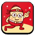 土豆先生app下载_土豆先生app最新版免费下载