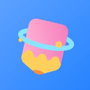 抖学课堂app下载_抖学课堂app最新版免费下载