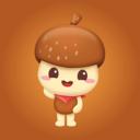 皮皮果app下载_皮皮果app最新版免费下载