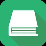 木读小说app下载_木读小说app最新版免费下载