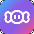 SUGAR苏格app下载_SUGAR苏格app最新版免费下载