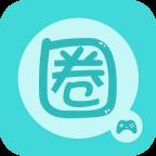 圈圈手游盒子appapp下载_圈圈手游盒子appapp最新版免费下载