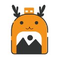 鹿久久app下载_鹿久久app最新版免费下载