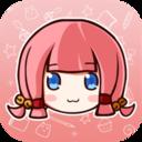 轻文轻小说app下载_轻文轻小说app最新版免费下载