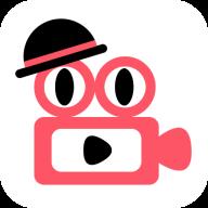 新世界动漫app下载_新世界动漫app最新版免费下载