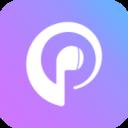 左耳铃声app下载_左耳铃声app最新版免费下载