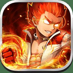 格斗之皇手游星耀版app下载_格斗之皇手游星耀版app最新版免费下载