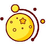 星月记app下载_星月记app最新版免费下载