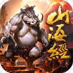最强烧猪app下载_最强烧猪app最新版免费下载