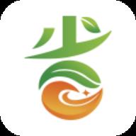 简省app下载_简省app最新版免费下载