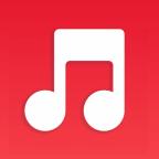 音乐剪辑制作大师app下载_音乐剪辑制作大师app最新版免费下载