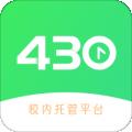 校果教育app下载_校果教育app最新版免费下载