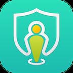 探知定位app下载_探知定位app最新版免费下载