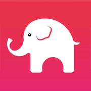 粉象有品app下载_粉象有品app最新版免费下载