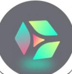 蜜豆短视频app下载_蜜豆短视频app最新版免费下载