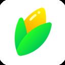 玉米相册app下载_玉米相册app最新版免费下载
