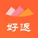 好返联盟app下载_好返联盟app最新版免费下载