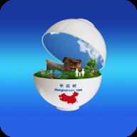 中碗app下载_中碗app最新版免费下载