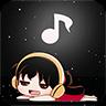 国风音遇app下载_国风音遇app最新版免费下载