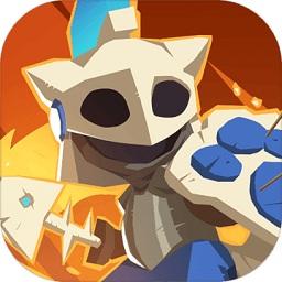 螺旋风暴游戏(spiralstorm)app下载_螺旋风暴游戏(spiralstorm)app最新版免费下载