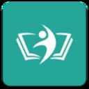爱学术app下载_爱学术app最新版免费下载
